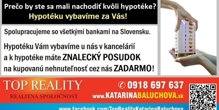 katarina-baluchova-hypoteka-0918-697-637-www-katarinabaluchova-sk
