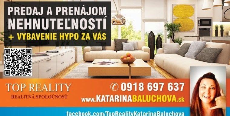 katarina-baluchova-0918697637-top-reality-galanta-www-katarinabaluchova-sk