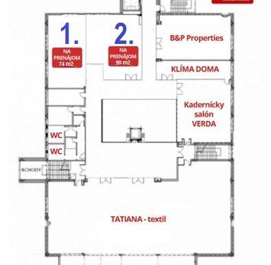 26 plan_3np2
