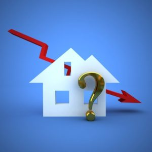 real-estate-concept-3-1412311
