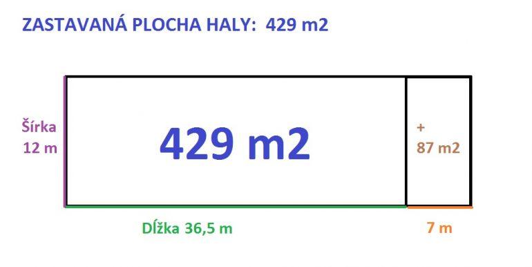 2a Hala