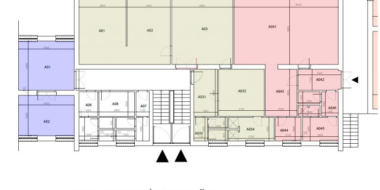 24 1NP_VAR A budova A