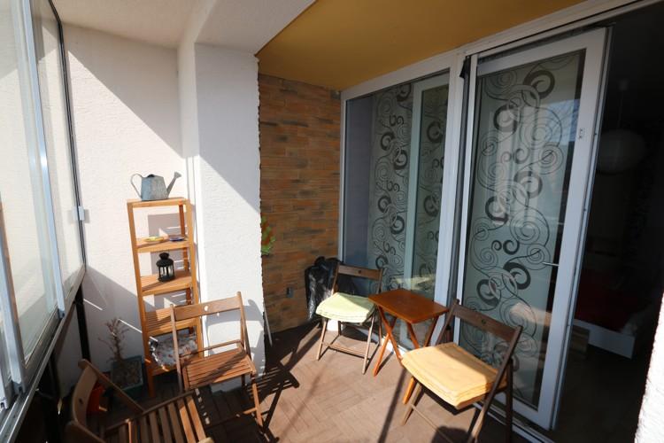 Zrekonštruovaný 3 izbový byt, 82 m2, 1.posch., Galanta, sídl. SNP