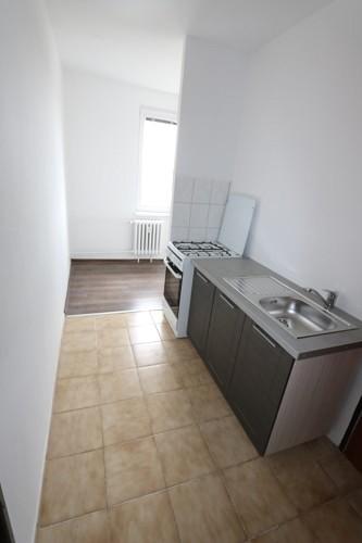 1,5 izbový čiastočne zrekonštruovaný byt Galanta (ul. Mierová)