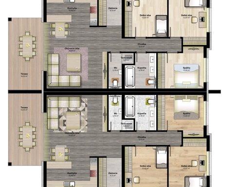 Design_Plan